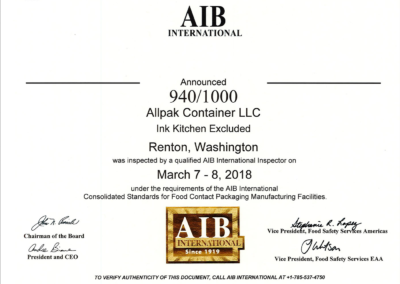 Allpak-Container-Certifications-1