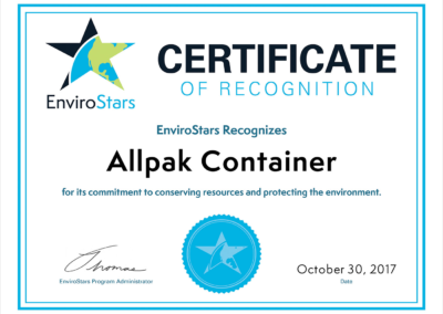 Allpak-Container-Certifications-2