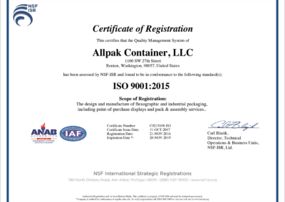 Allpak-Container-Certifications-3