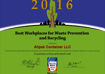 Allpak-Container-Certifications-4
